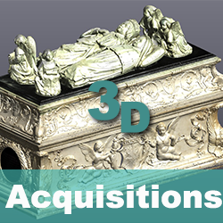 Acquisition3D